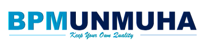 UNMUHA